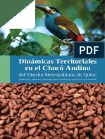 Dinamicas_Territoriales_Del_Choco_Andino_Del_DMQ_PDFv2