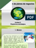 Plataforma estratégica.pdf