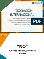 Negación.pdf