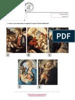 5_compscritta_C2_15-02-2012.pdf.pdf
