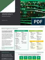 Future Retail Disruption, 2020-2021, Executive Summary.pdf