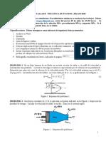 TALLER MECANICA FLUIDOS GI Y GII PARA EXAMEN FINAL Para estudiantes (1).doc