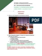 Puesta en escena y construcción de sentido_ 15 años_ Prof. Sandra Viggiani (1)