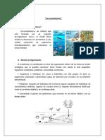 GUIA-ECOSISTEMAS-1-MEDIO