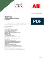 IG 022019.pdf