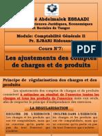 S2-Cous n7-Les ajustements.pdf