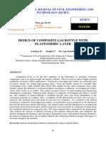 designofcompositegasbottlewithelastomericlayer-141110090000-conversion-gate01.pdf