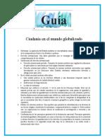 Guía ciudadania.docx