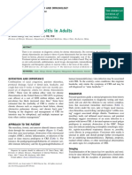 Chronic Rhinosinusitis in Adults.pdf