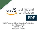 AWS_100_CCA_31_EN_U3SG.pdf