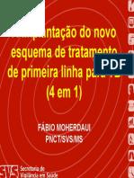 Esquema  de  Tratamiento  de  TB.pdf
