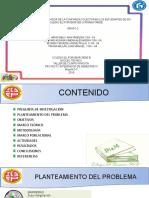 2019- SUSTENTACION PIS.pptx