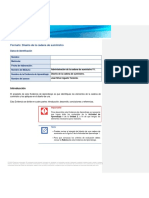 ACS_U2_AA1_EA4_formato