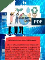 SEMINARIO DE RESPONSABILIDAD EMPRESARIAL (1)