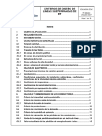 ENDESA_DISEÑO REDES ENTERRADAS BT.pdf