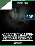 E-book - Descomplicando Proteção de Subestações_compressed.pdf