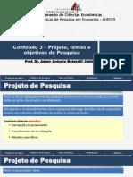 Conteúdo-3_Projeto_temas-e-objetivos_TPE