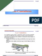 9_CONTADORES