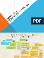 aula01-130129185450-phpapp02 (1)