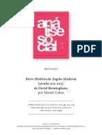 n227a18.pdf
