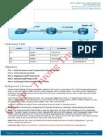 26.1.6 Lab - Implement CoPP_2.pdf