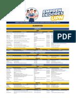 upn-emprendedores-lista-final-10-07-2020.pdf