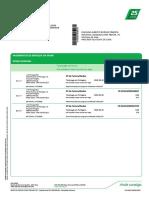 516069580_2019_09 (1).pdf