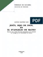 CDT_XVII_01.pdf