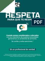 upn-respeta-para-que-te-respeten.pdf