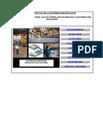 Copia de Diagnostico de Planta, gestión de almacenes.xls