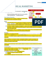 manuale marketing (1).pdf