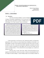 texto_edmea_Fa,_Ju_e_Angelica.pdf