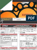 FS6540111.pdf
