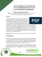 2195-Texto del artículo-8633-1-10-20190520.pdf