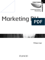 Communication_Marketing_Marketing_RH (1).pdf