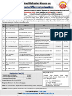 virtual refresher course on materials characterization.pdf