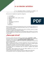 dossier artístico.pdf