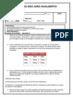 Av. Quimica8ºano-3ºBi.pdf