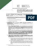 ABS. CONTRADICION  acuerdos de llenado e iliquidez.doc