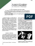 Tiempo_de_sangria_de_IVY_modificado_Valores_normal.pdf