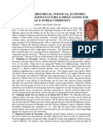 Terrorism_in_Pakistan_Causes_and_Effects.docx
