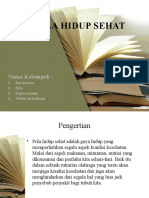 POLA HIDUP SEHAT COVER