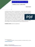 desarrollo local crisi y globalizacion.pdf