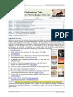 346s Predicando con Poder Cuestionario.pdf