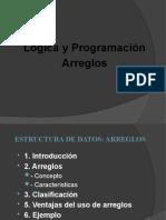 arreglos_v1.ppsx