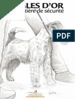 livret-sécurité.pdf
