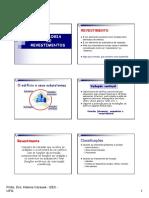Aula 1 Tecnologia de Revestimentos.pdf