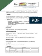 001-PP-GA PROCEDIMIENTO .pdf
