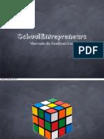 SchoolEntrepreneurs