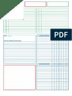 flylady - checklist 02.pdf